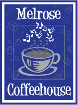 Melrose-Coffeehouse-logo